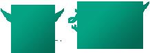 横浜・川崎の輸入車修理キズ・ヘコミ修理はリトルウイングへ・横浜・川崎の車の修理はリトルウイングへご相談ください